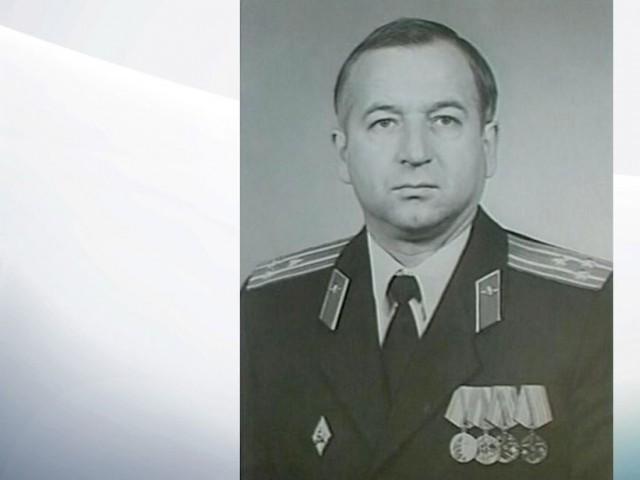 Russian Ex-Spy In Critical Condition After Exposure To