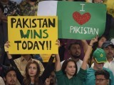 cricket-pak-psl-unrest-7