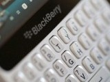 file-photo-a-blackberry-smartphone-is-displayed-in-this-illustrative-picture-taken-in-bordeaux-southwestern-france