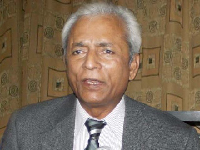 SC re-summons Nehal Hashmi over contempt of court remarks