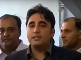 bilawal-media-talk-screen-640x480