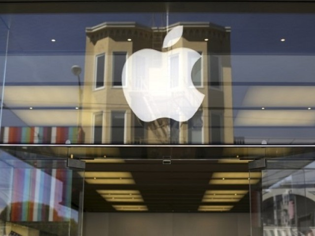 Apple Audit Finds Serious Violations Among Suppliers