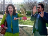 hindimedium_gujratifilms_edit-2-2