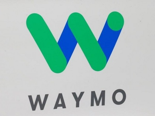 Waymo to Launch Driverless Truck Pilot in Metro Atlanta