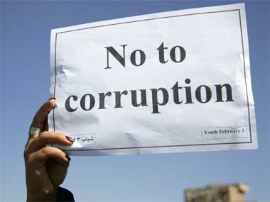 corruption-poster-reuters-3-2-2-2-2-2-2-2