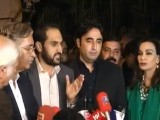 bilawal-bazinjo-media-screeen-640