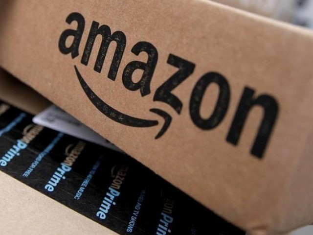 Amazon Prime video looking to expand Indian regional content
