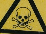 toxic-chemical-weapons-warning-chemical-biological-photo-sxc-2-2-2-3-2-2-2