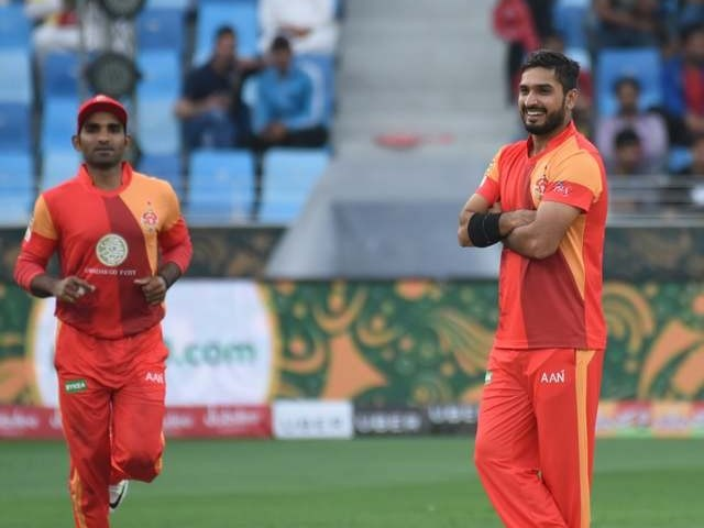 PHOTO COURTESY: PSL3