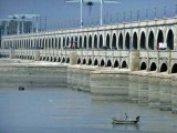 sukkur-barrage1-copy-2