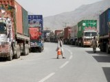 transit-trucks-stranded-due-to-the-border-skirmishes-between-pakistan-and-afghanistan-are-parked-on-the-side-of-the-road-leading-to-the-border-in-torkham-3
