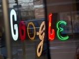 google-signage-by-andrew-kelly-of-reuters-rtr3c7sb-2