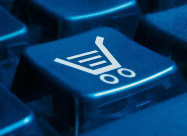 e-commerce-online-shopping-reuters-2-2