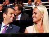 vanessa_donald_trump_jr