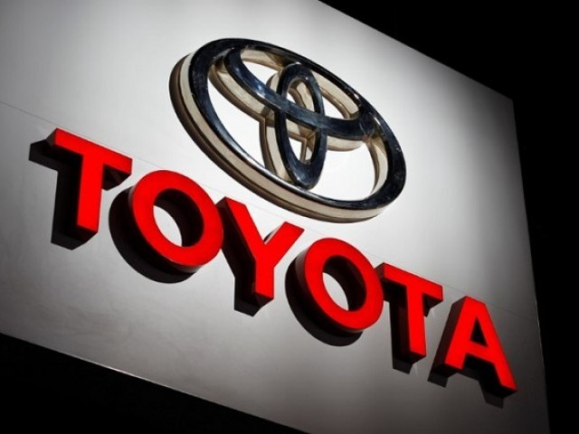 Toyota In Talks With Uber Over Self-Driving Technology