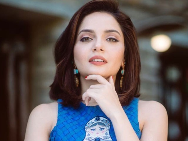 PHOTO: ARMEENA KHAN/INSTAGRAM