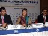 bank-alfalah-acumen-fund-ppi-2