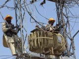 quetta_quesco_electricity_power_ppi2-3