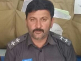 police-officer-martyred