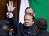 file-photo-of-pakistans-pm-sharif-waving-to-the-crowd-after-ceremony-to-mark-the-countrys-67th-independence-day-in-islamabad-2