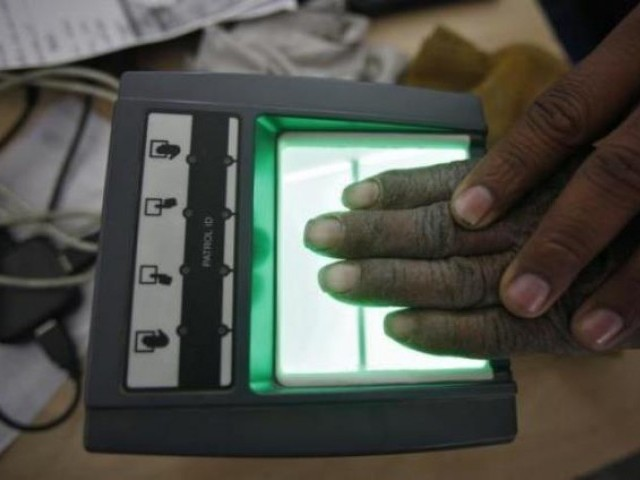 UIDAI calls report on new Aadhaar database leak 'false, baseless'