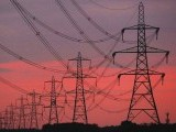 the-sun-rises-behind-electricity-pylons-near-chester-4-2-3-2-4-4-3-3-2-2-2-2-2-4-2-2-2-3-2-2-2
