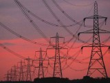 the-sun-rises-behind-electricity-pylons-near-chester-5-2-2-2-2
