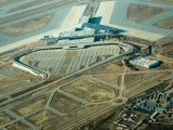 new-islamabad-airport-640x480