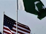 us-pakistan-2