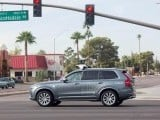 file-photo-a-self-driving-volvo-vehicle-purchased-by-uber-moves-through-an-intersection-in-scottsdale