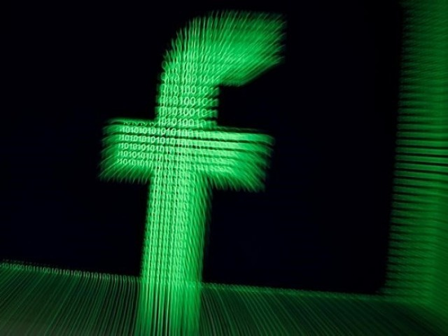 IT ministry asks Facebook to share information on data leak