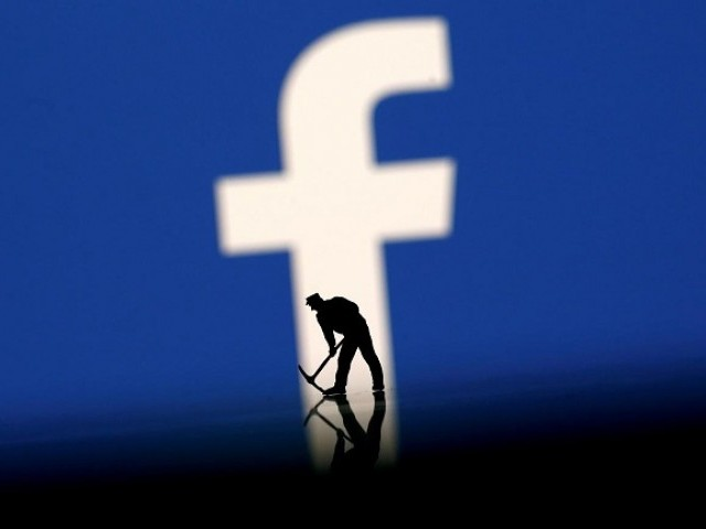 It's easy to hate Facebook, but it's much tougher to quit