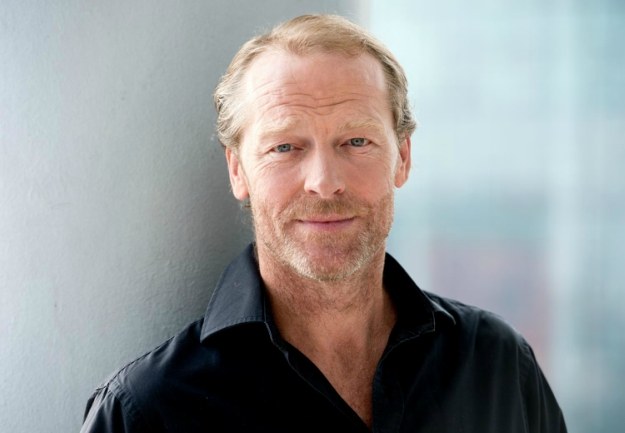 'Game of Thrones' final season will give closure to fans: Iain Glen