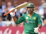 sarfraz-ahmed-6-afp-2-2-2-2