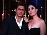 srk_kareena_bollywoodlife_cover