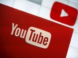 file-photo-youtube-unveils-their-new-paid-subscription-service-at-the-youtube-space-la-in-playa-del-rey-los-angeles-2-2