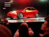 file-photo-a-tesla-model-3-sedan-is-displayed-during-its-launch-in-hawthorne