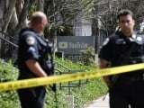 police-officers-and-crime-scene-tape-are-seen-at-youtube-headquarters-following-an-active-shooter-situation-in-san-bruno-california