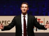 mark-zuckerberg-gestures-while-addressing-the-audience-during-a-meeting-of-the-apec-ceo-summit-in-lima