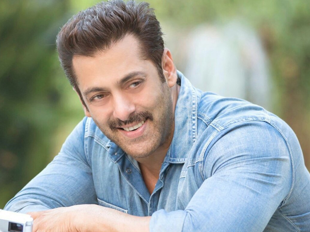Court's decision on Salman Khan's bail