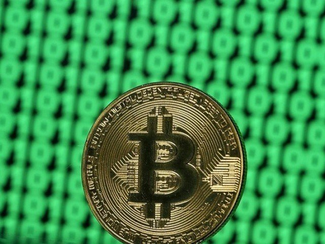 Cryptocurrencies officially banned in Pakistan