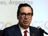 u-s-treasury-secretary-mnuchin-speaks-during-a-news-conference-at-the-g20-meeting-of-finance-ministers-in-buenos-aires