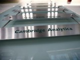 2018-04-10t033224z_1_lynxmpee39070-oustc_rtroptp_3_tech-us-mexico-politics-cambridge-analytica