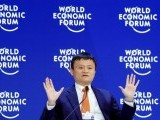 jack-ma-executive-chairman-of-alibaba-group-holding-attends-the-world-economic-forum-wef-annual-meeting-in-davos