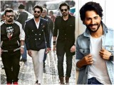 varun_jpna_collage