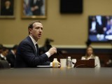facebook-ceo-zuckerberg-testifies-before-house-energy-and-commerce-committee-hearing-on-capitol-hill-in-washington