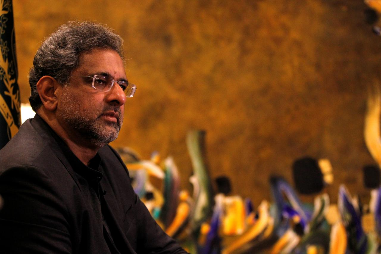 pakistani-prime-minister-shahid-khaqan-abbasi-speaks-during-an-interview-with-reuters-in-islamabad-3-2-2-2-2-2