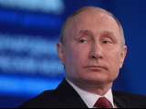 blog_zuma_putin_blue_background-11