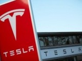 a-tesla-dealership-is-seen-in-west-drayton-just-outside-london-2
