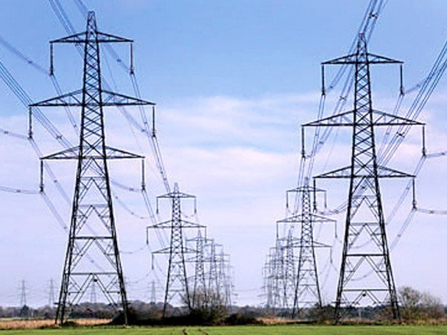 Sindh govt has nothing to do with K-Electric: Murad